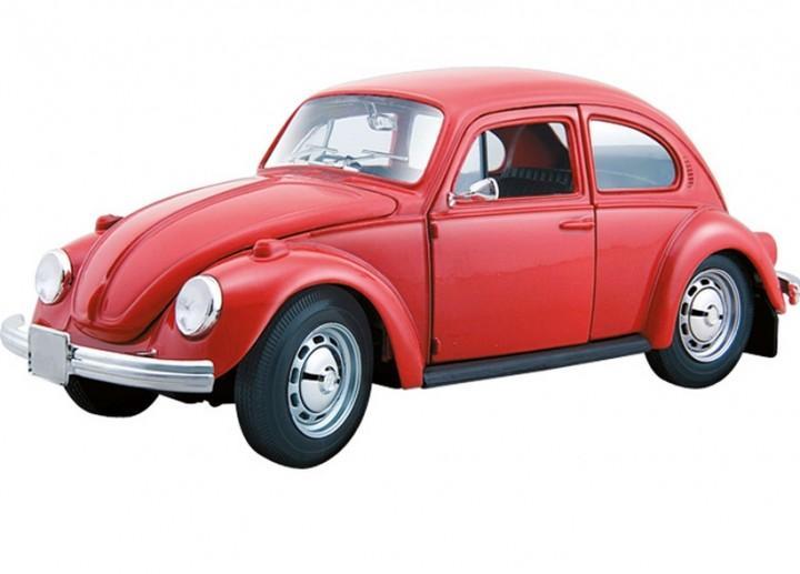Maisto Fahrzeugmodell VW Käfer