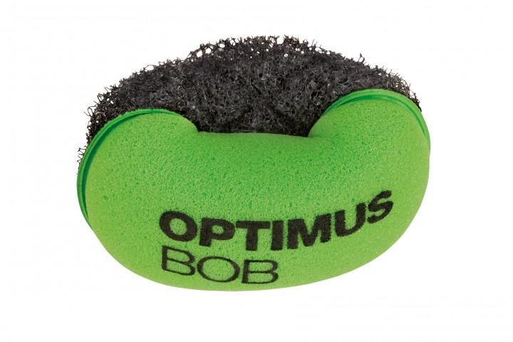 Optimus Küchenschwamm 'Bob'