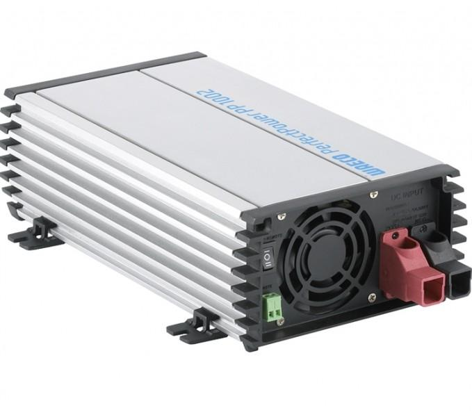 Wechselrichter Waeco Perfect Power PP 1002 12 Volt / 1000 Watt