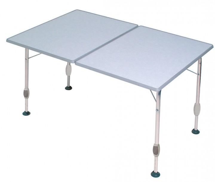 Dukdalf Tisch 'Fantastic' Modell Twin