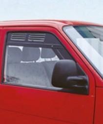 Fahrerhaus-Lüftungsgitter für VW T4