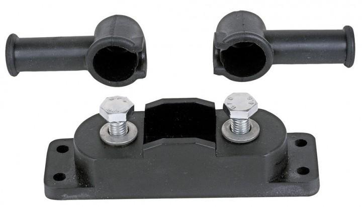 Hochlast-Sicherungssatz 225 A