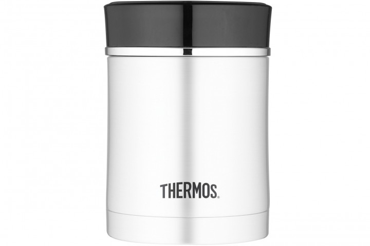 Thermos Essensbehälter Premium 0,47 L