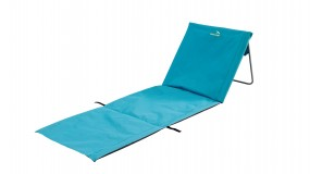 Easy Camp Beach Matte Sun blau