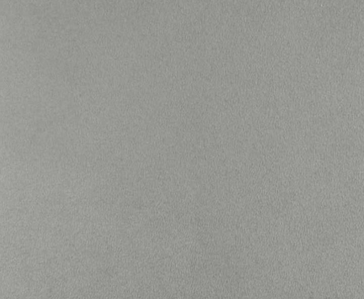 Polsterstoff Wave hellgrau 150 cm breit