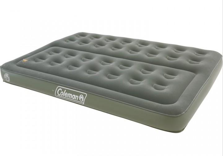 Coleman Luftbett Comfort Bed 188 x 137cm