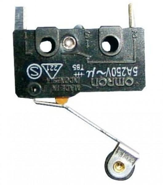SOG Ersatzteil Mikroschalter-Set Typ D