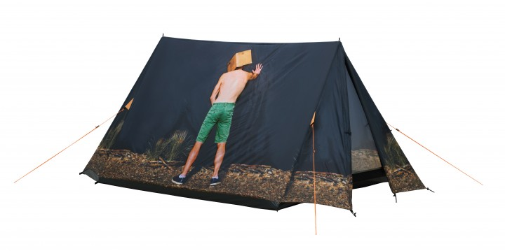 Easy Camp Image Zelt man
