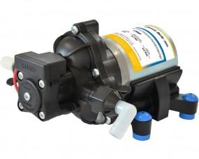 Shurflo® Whisper King Automatik-Druckwasserpumpe
