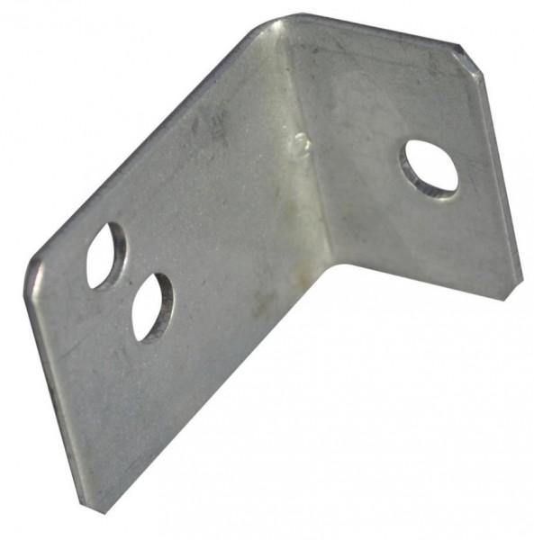 Montagebügel für Trumatic E