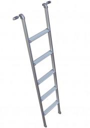 Alkovenleiter Scala 170 cm