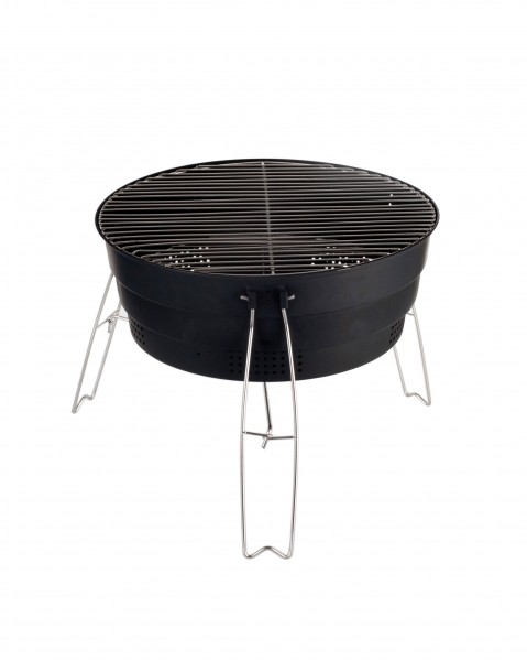 Pop Up Grill 38 cm