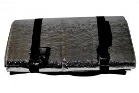 Alu-Camping-Matte 190 x 60 cm