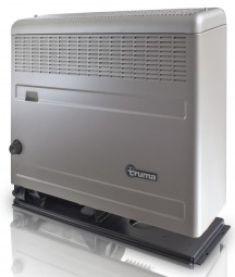 Trumatic S 2200 Titan 30mbar rechts mit Piezo