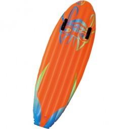 Jugend-Surfer Hawaii