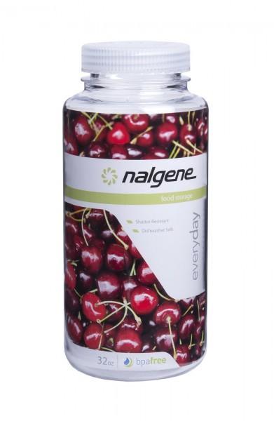 Nalgene Dose 'Kitchen Food Storage' 1 Liter