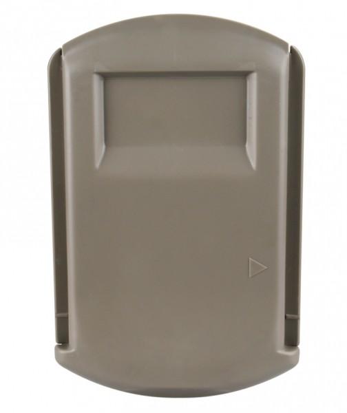 Schieberplatte Abdeckplatte Ersatzteil für Abwassertank C 200