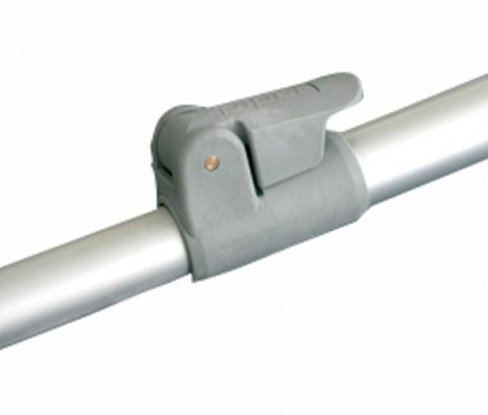 Power Grip Klemmsystem 22/19 mm