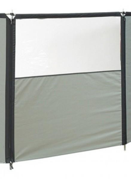 Isabella FLEX Erweiterungsteil 2 mit Fenster