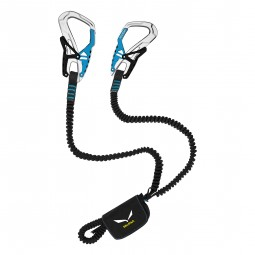 Salewa Klettersteigset 'Via Ferrata Ergo Tex'