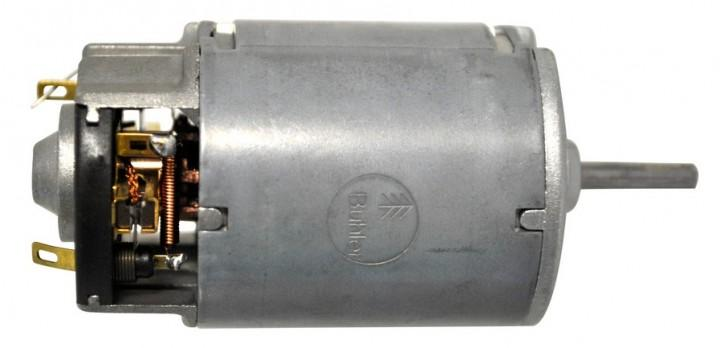 Gleichstrommotor 12 Volt für Trumatic E 2400