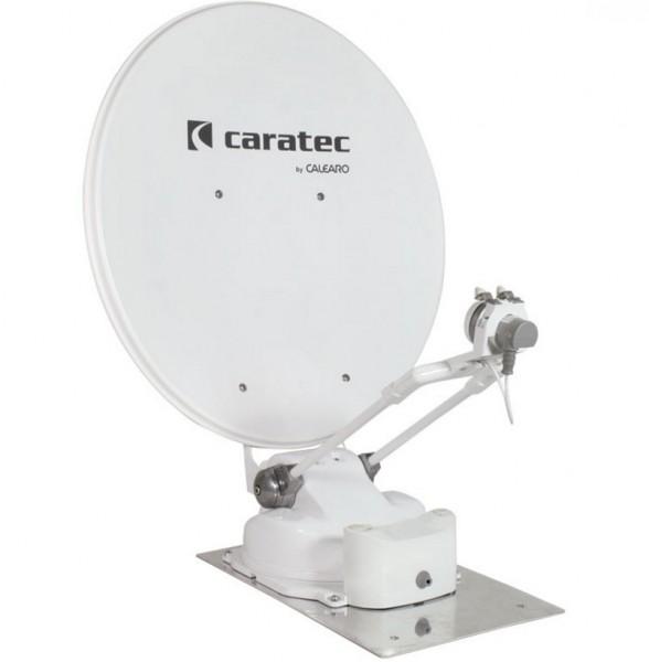 Sat-Anlage Caratec CASAT 4065