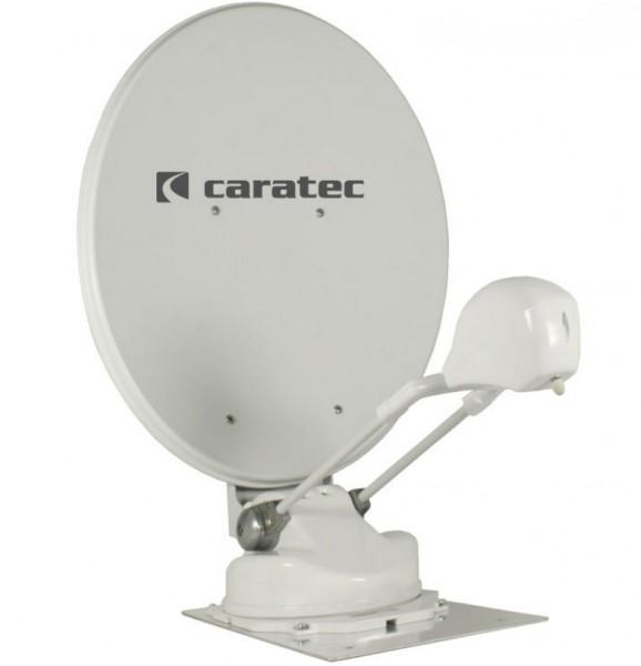 Sat-Anlage Caratec 5065