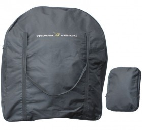 Travel Vision Taschenset R6-80