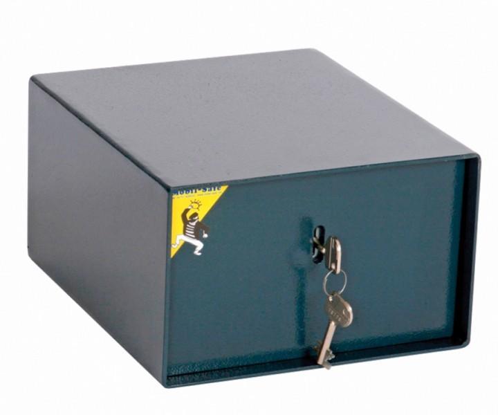Mobil-Safe® Fahrzeugtresor Größe 1 mit elektronischem Schloss