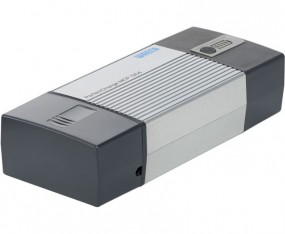 Mobiles Ladegerät Waeco MCP 1204