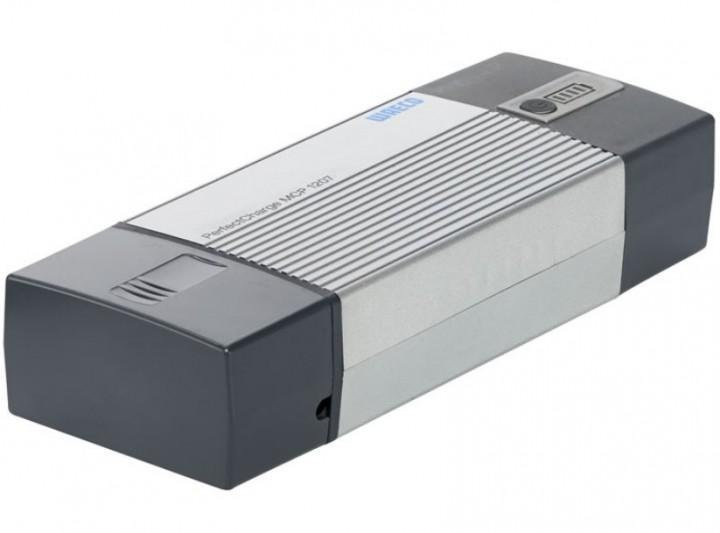 Mobiles Ladegerät Waeco MCP 1207