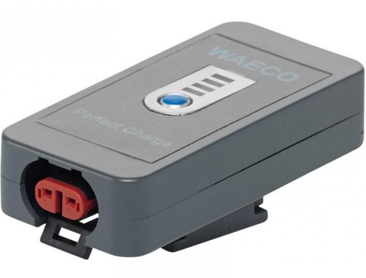 Batterie-Indikator für mobile Ladegeräte MCP