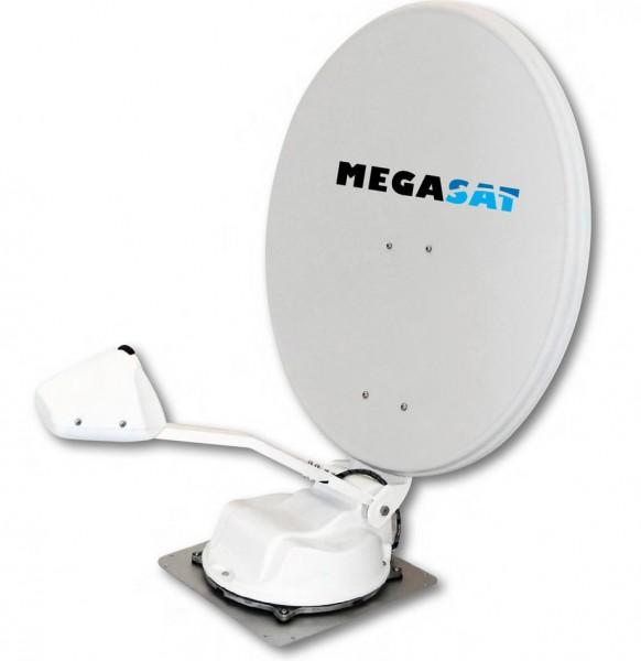 Sat-Anlage Megasat Caravanman 85 Professional