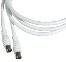 Sat-Kabel Länge 1,5 m