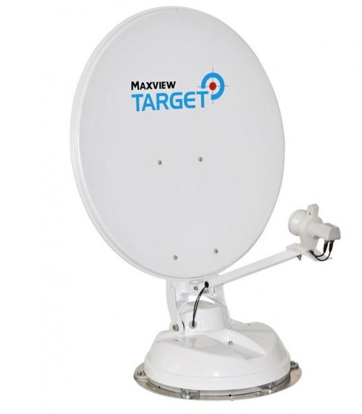 Sat-Anlage Maxview Target 85 Single