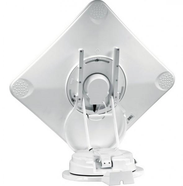 Sat-Anlage CARO®+ Premium 21,5 Zoll 55 cm