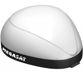 Sat-Anlage Megasat Campingman Kompakt TV on Air