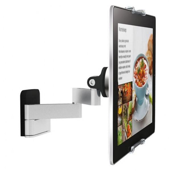 Vogel's Tablet Flex Pack TMS 1030