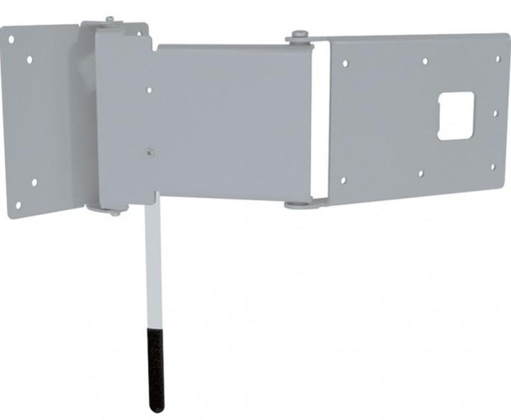 Flex CFW200 Wandhalter mit 2 Drehpunkten