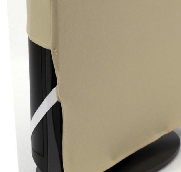 Schutzhülle für TFT-Geräte 59 x 42 cm