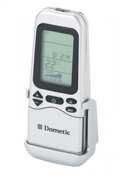 Klimaanlage Dometic FreshJet 1100