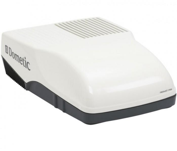 Klimaanlage Dometic FreshJet 1700