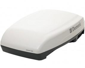 Klimaanlage Dometic FreshJet 2600