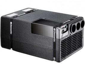 Klimaanlage Dometic FreshWell 3000