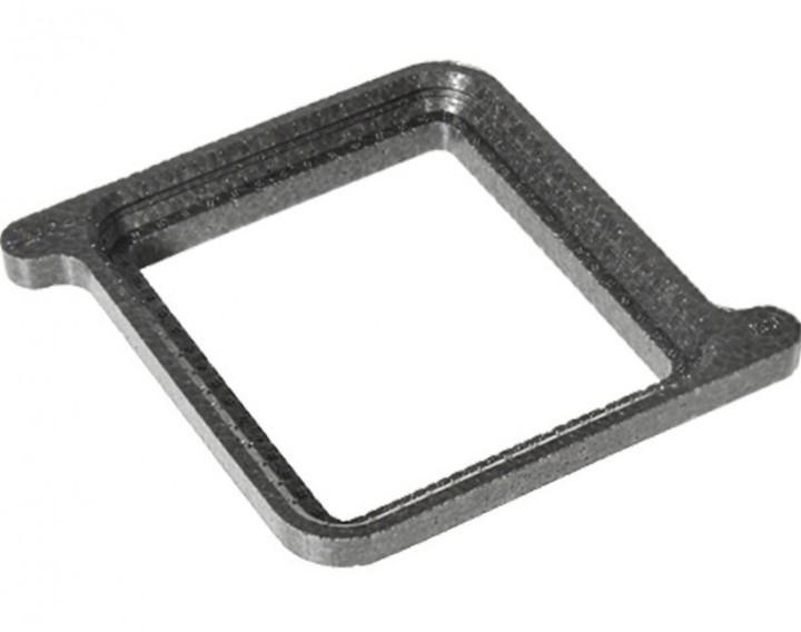 Dachstärkenadapter für Klimaanlage Aventa comfort