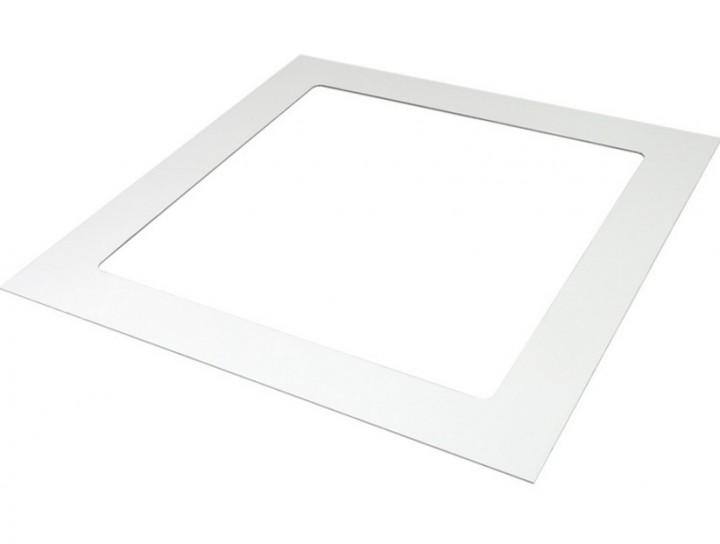 Adapterrahmen Standard für Dachfenster und Dachklimaanlagen