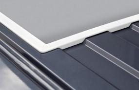 Adapterrahmen Ducato für Dachfenster und Dachklimaanlagen