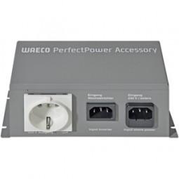 Waeco Vorrangschaltung für Sinus-Wechselricher 900 und 1300 Watt
