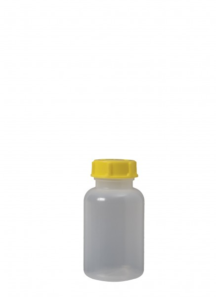 Relags Weithalsflasche rund 250 ml, Ø 32 mm
