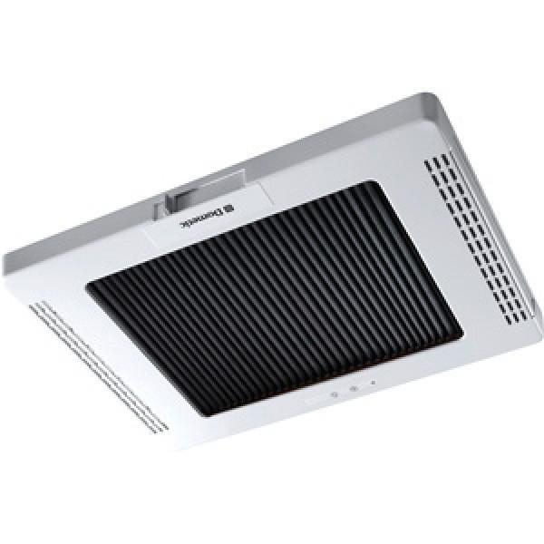 Luftverteiler Design für Klimaanlage Dometic FreshJet